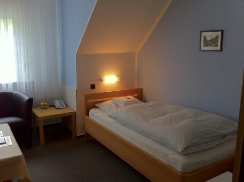 Hotel Wintersmühle room photos