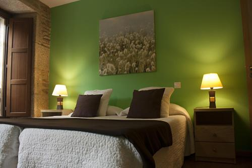 HotelPR Badalada
