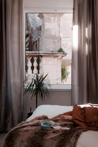 Bunićeva Poljana 6, Dubrovnik, 20000, Croatia.