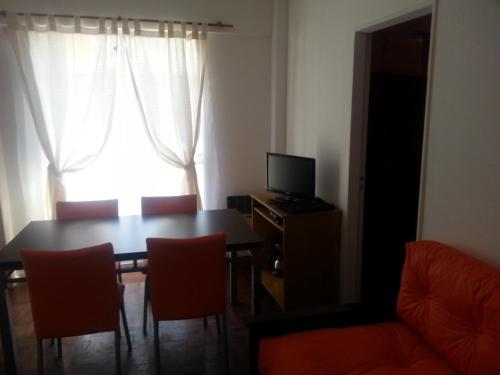 Hotel Hidalgo Apartment