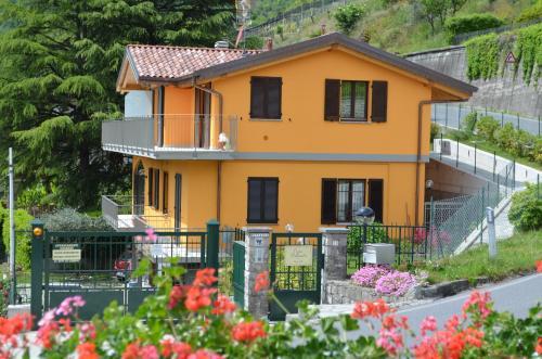 . Casa Bellavista