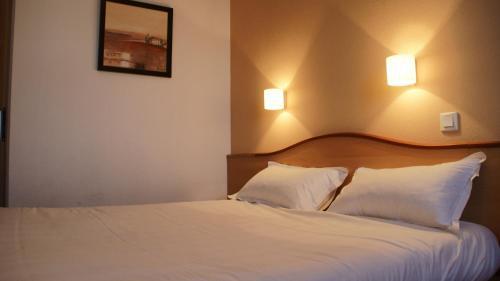 Foto - Deltour Hotel Montauban City