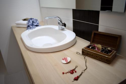 Fotos de quarto de Hôtel 96