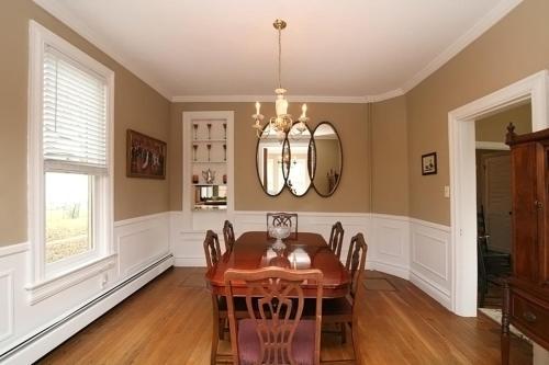 Culp House - Gettysburg, PA 17325
