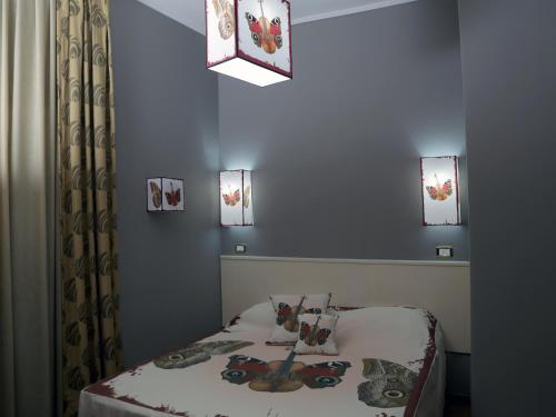 Hotel Guest House Trastevere