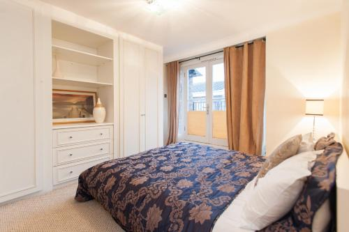 Maida Vale Vacation Home a London
