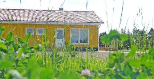 Rukki Holiday House