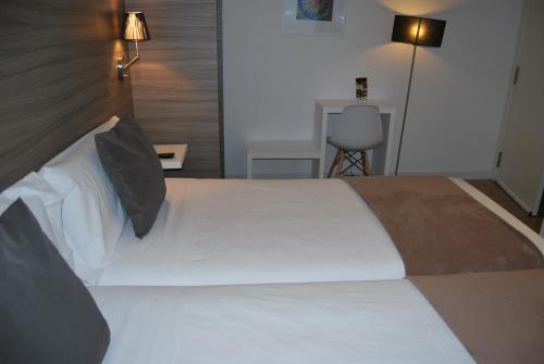 Hotel BestPrice Gracia photo 3