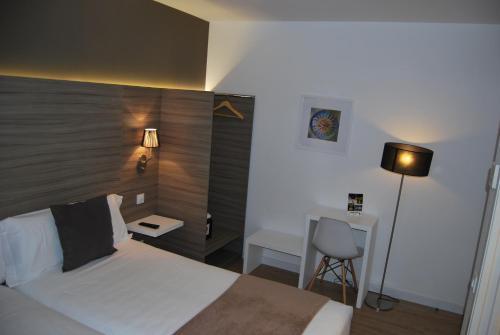 Hotel BestPrice Gracia photo 4
