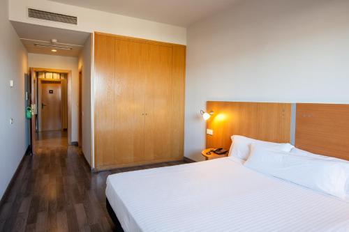 Foto - Hotel Porta de Gallecs