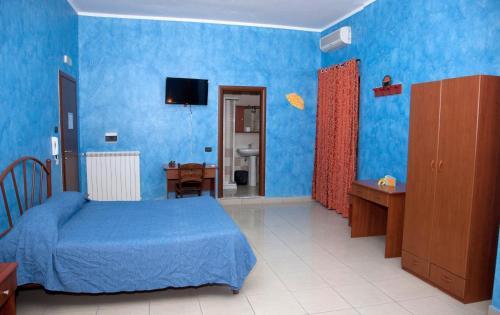 Hotel Gimar