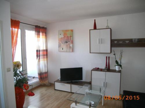 Apartments Svjetlana