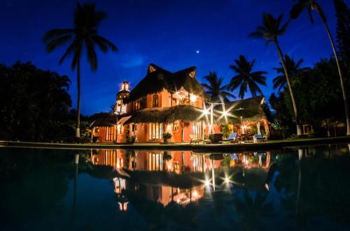 __{offers.Best_flights}__ Casa Villa Magnolia B&B