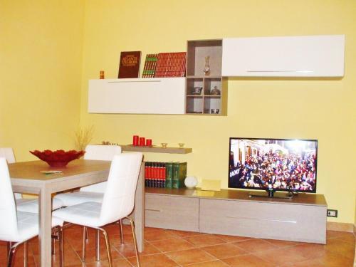 Al verde limone - Apartment - Sant'Elia Fiumerapido