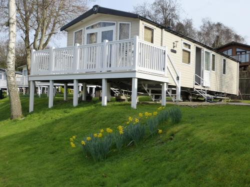Visit Rockley (Bed and Breakfast)