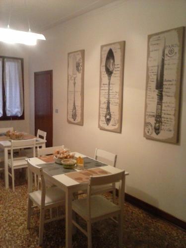 Hotel Da Marinella