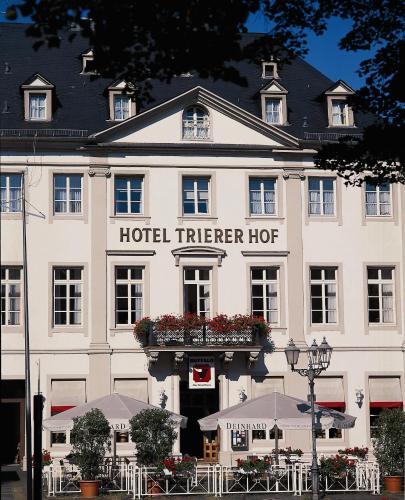 . Trierer Hof