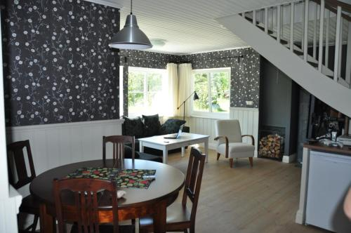 Muratsi Holiday Cottages