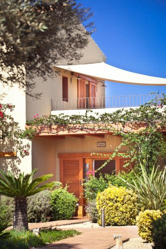 Double Room Agroturismo Can Jaume 5