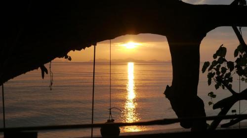 Last Fisher Koh Jum
