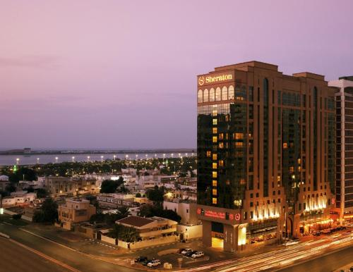 Khalidiya Hotel photo 1