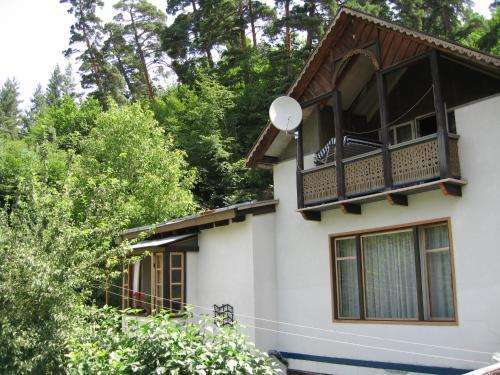 Dili Villa
