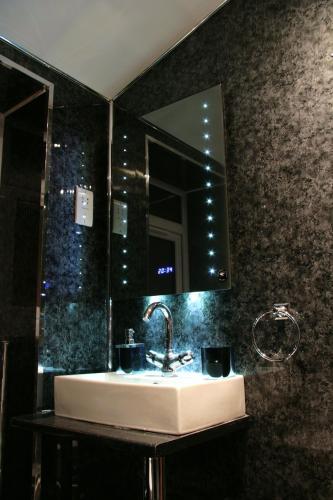 Avo Hotel photo 7