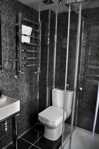 Avo Hotel photo 8