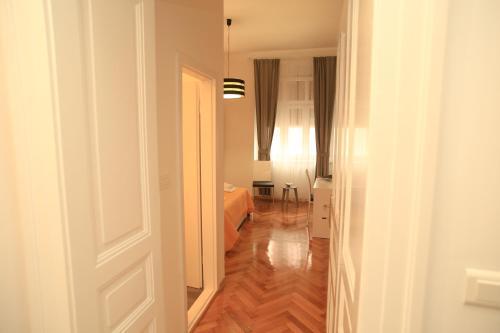 Contarini Luxury Rooms - image 7