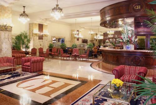 Castelar Hotel & SPA photo 43