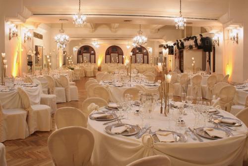 Castelar Hotel & SPA photo 44