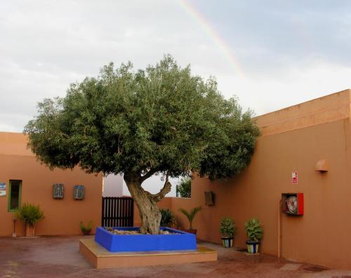 A Hotel Com Hotel De Naturaleza Rodalquilar Spa Cabo De Gata Hotel Rodalquilar Spain Price Reviews Booking Contact