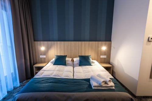 HotelHotel Zatoka