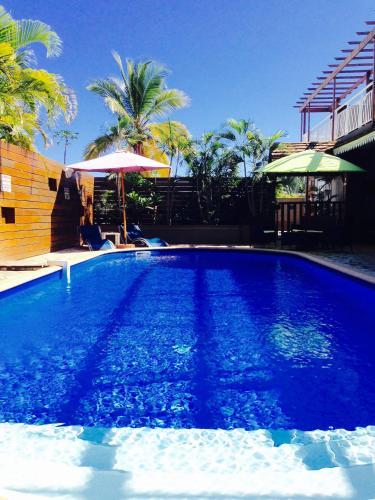 . Hotel Ylang Ylang