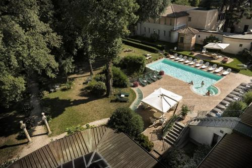 Via Deruta, 43, 06132 San Martino In Campo PG, Italy.