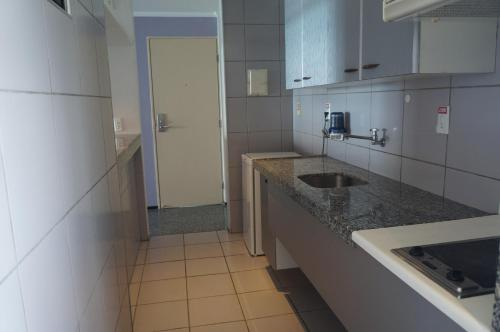 Double room Apartment - 1 person