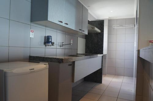 Apartament 2 Habitacions - 4 Persones (Two-Bedroom Apartment - 4 People)