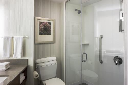 Hilton Garden Inn Long Island City - image 5