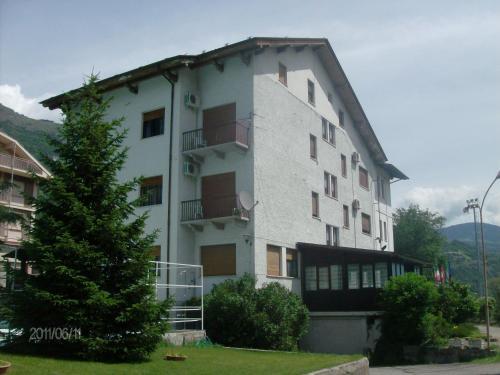 Accommodation in Nus