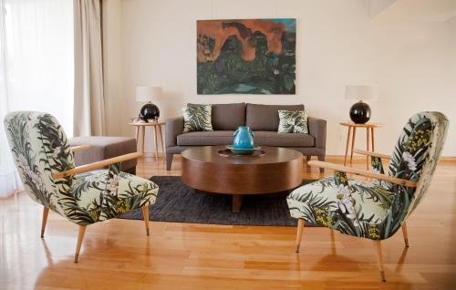 Art Suites & Gallery photo 13