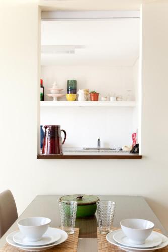 Art Suites & Gallery photo 18