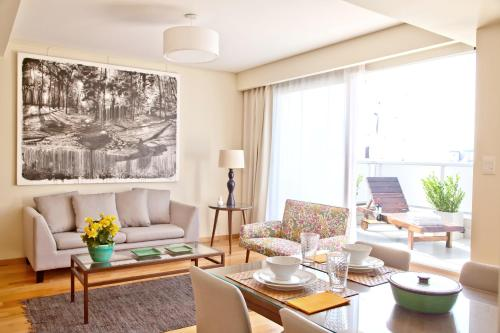 Art Suites & Gallery impression