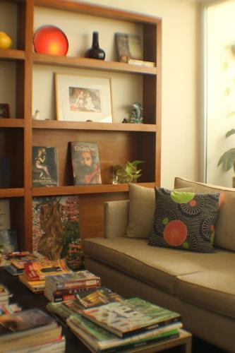 Art Suites & Gallery photo 21