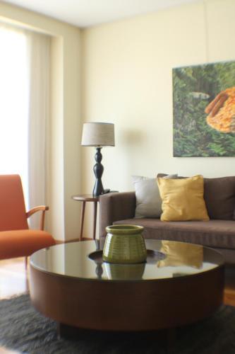 Art Suites & Gallery photo 22