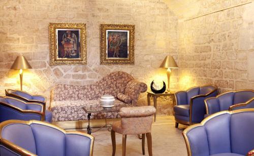Hôtel des Ducs D'Anjou photo 25
