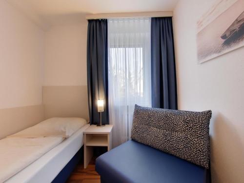Hotel Olympia photo 4