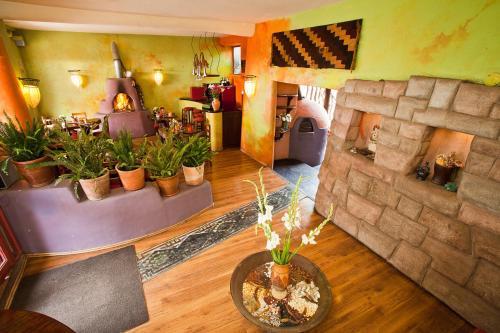 Photo - Pisac Inn