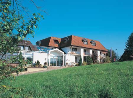 Accommodation in Emmendingen