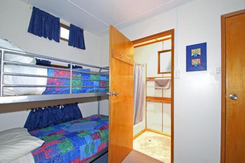 Triabunna Cabin and Caravan Park PayPal Hotel Triabunna