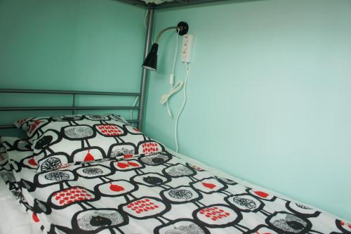 SweetDream Guesthouse
